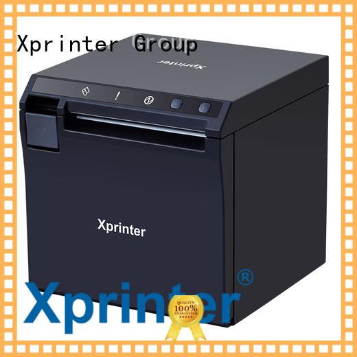 android printer ts80 Xprinter