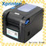 80mm series thermal receipt printer with good price for medical care