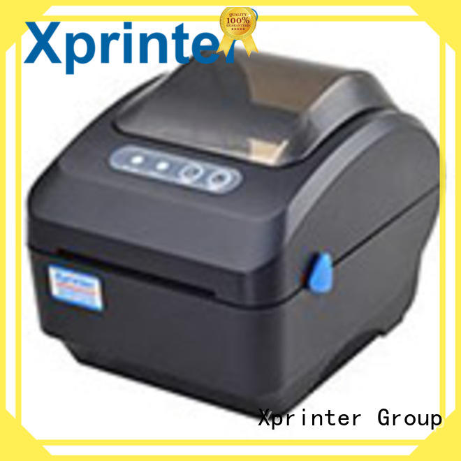 custom thermal printer