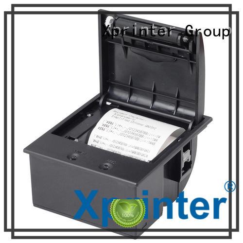 buy pos printer series for store Xprinter