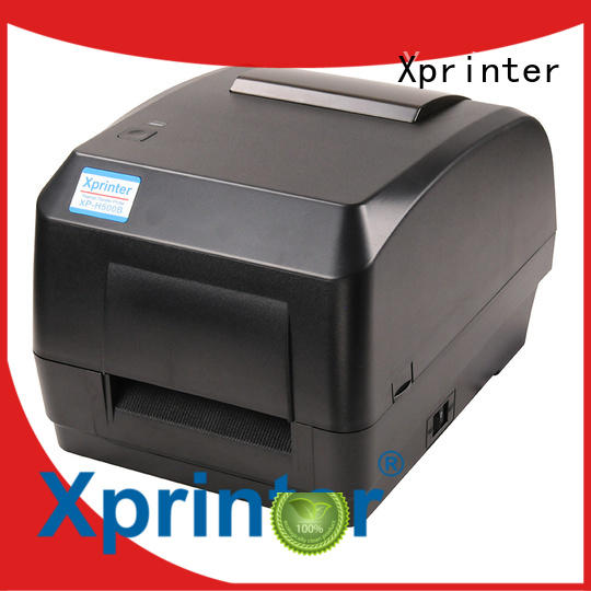Xprinter citizen thermal printer factory for tax