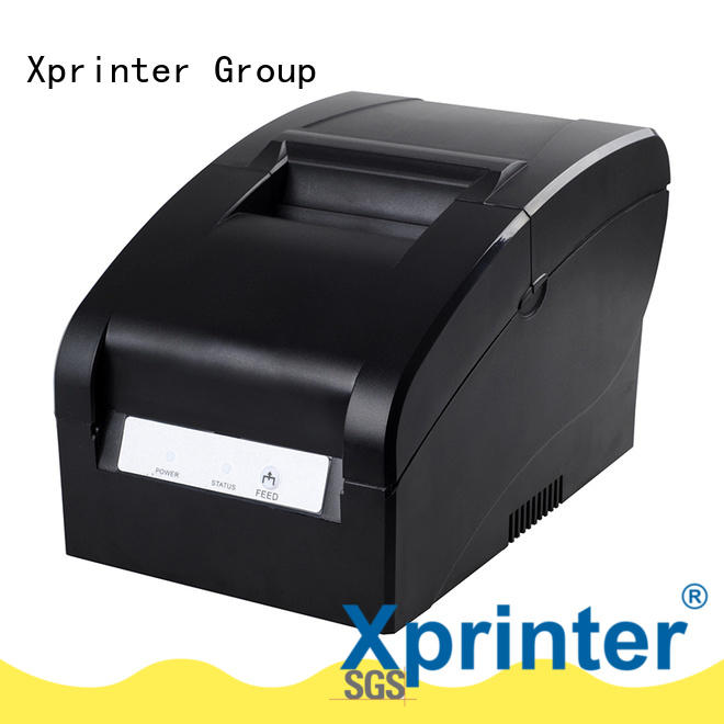 certificated cheap dot matrix printer directly sale for storage