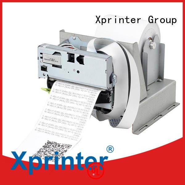 android printer Xprinter