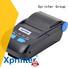 wifi bill printer inquire now for tax