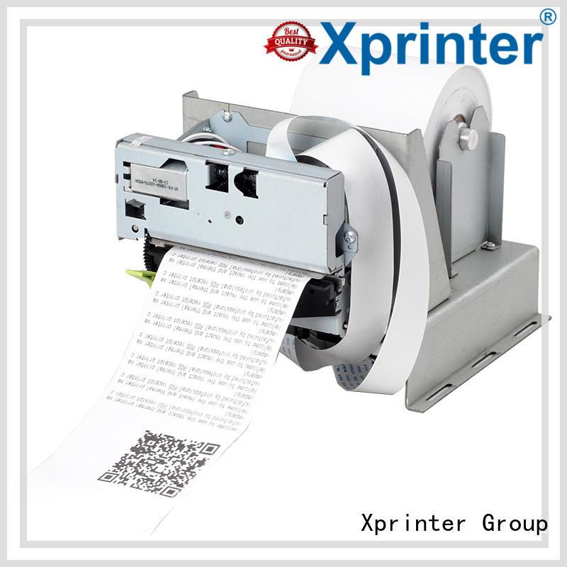 Xprinter buy pos printer manufacturer for medical care