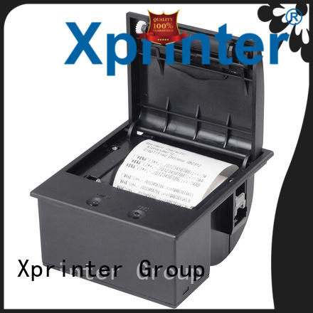 Xprinter reliable buy pos printer manufacturer for tax