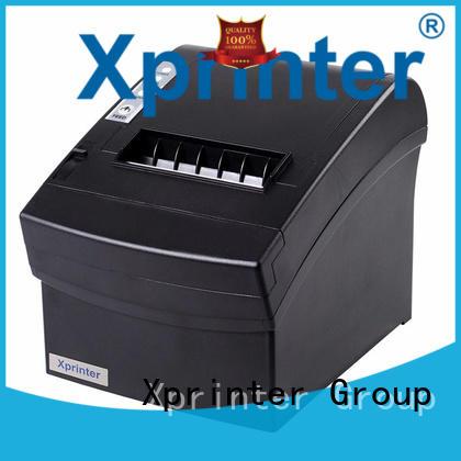 pos printer online Xprinter