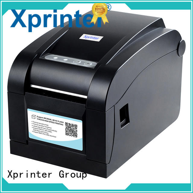 Xprinter pos 80 thermal printer inquire now for medical care