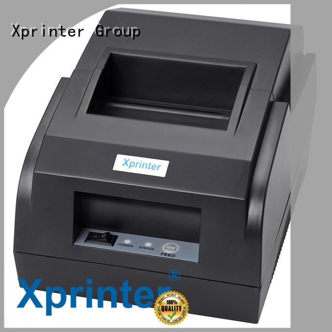 custom thermal printer Xprinter