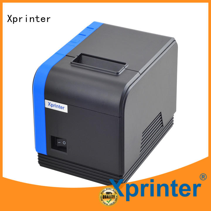 quality portable bill printer directly sale for storage