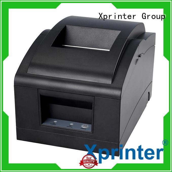custom thermal printer