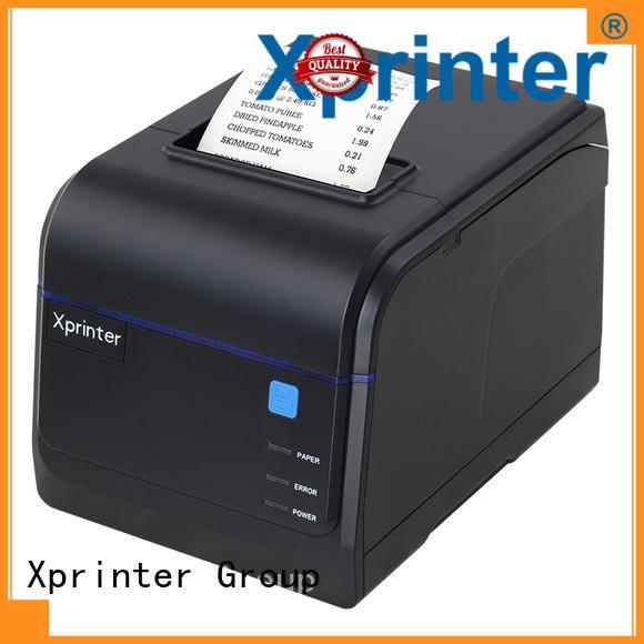 xpv320m receipt printer online inquire now for store Xprinter