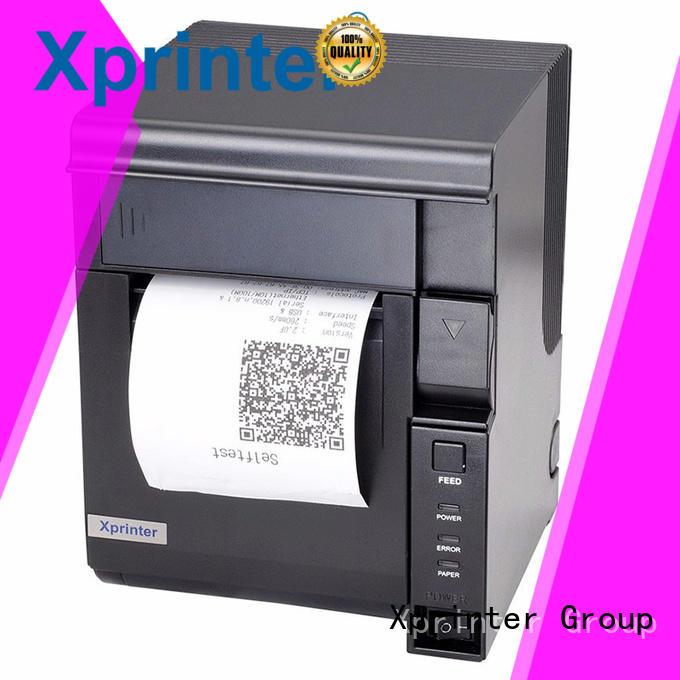 Xprinter invoice printer inquire now for store