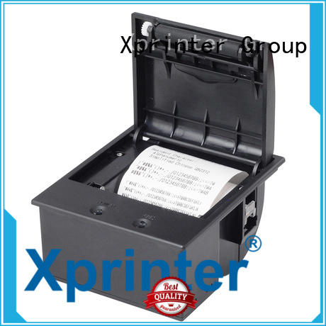 android printer Xprinter