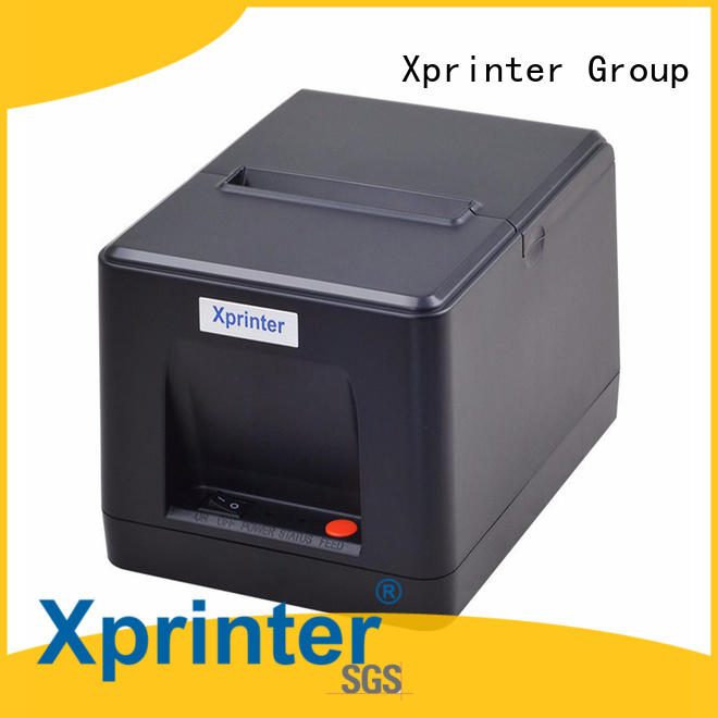 professional 58mm thermal printer supplier for retail