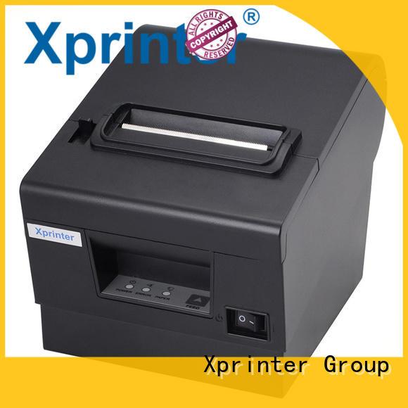 xpp324b custom thermal printer Xprinter