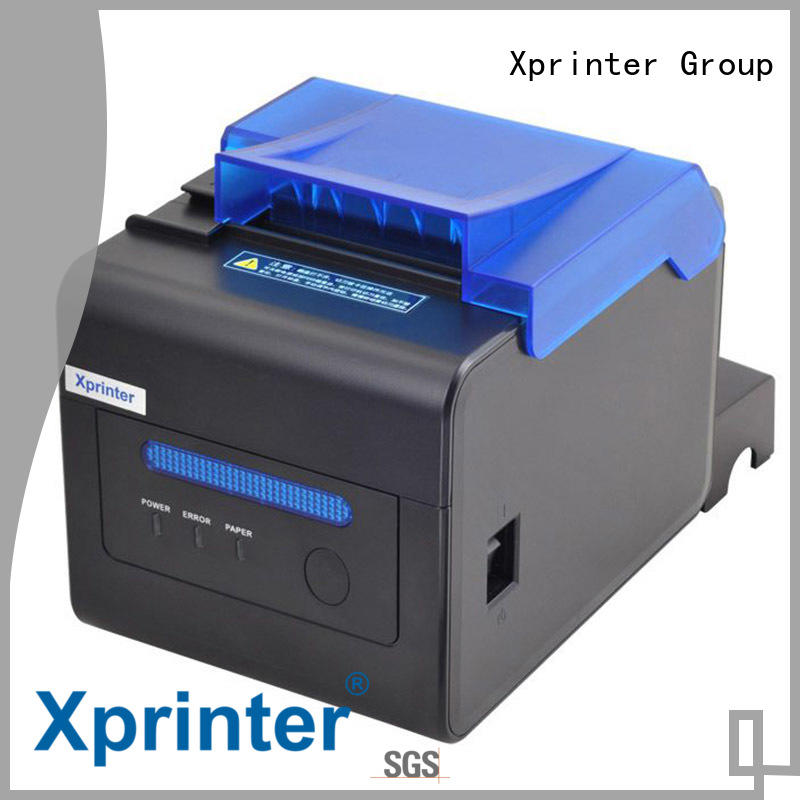 quality android printer customized for storage