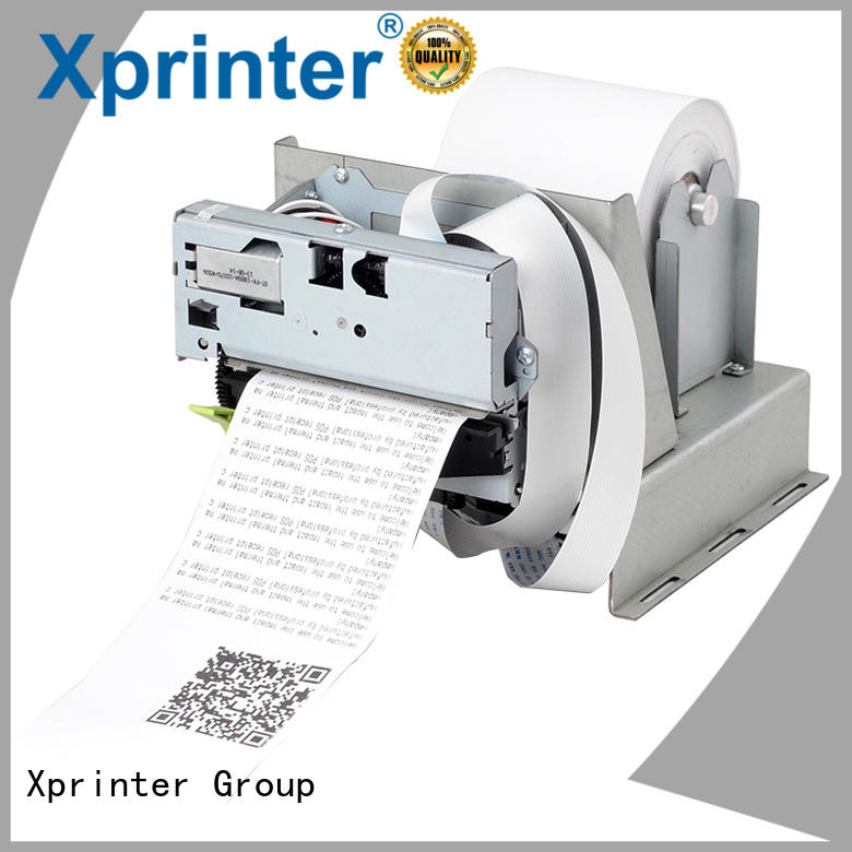 Xprinter quality wifi bill printer directly sale for post
