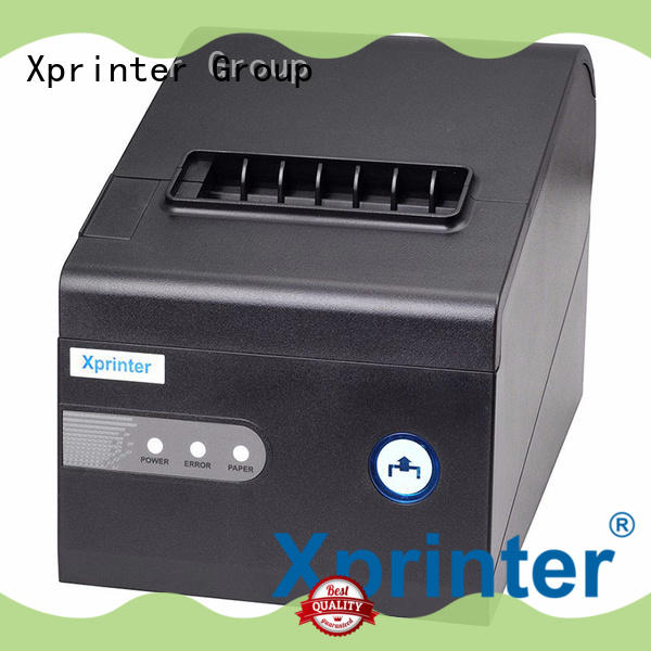 Xprinter best receipt printer inquire now for mall