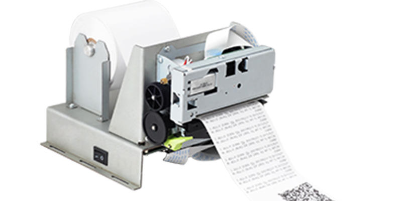 Xprinter practical thermal panel printer manufacturer for store-3