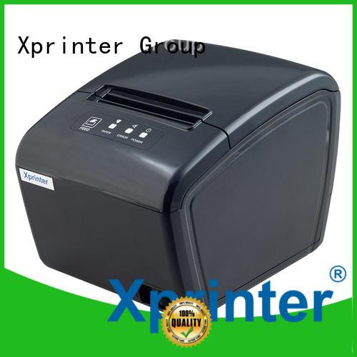 XP-S200M / XP-S260M / XP-S300M