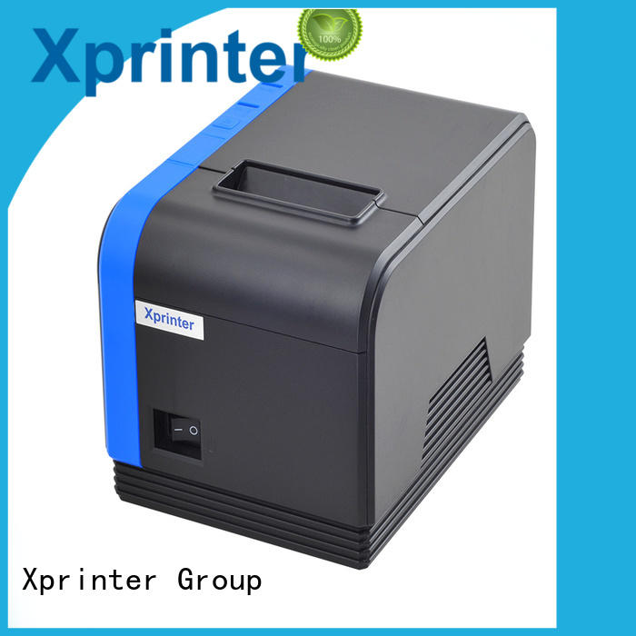 Xprinter commonly used XP-E200M / XP-E300M manufacturer for tax