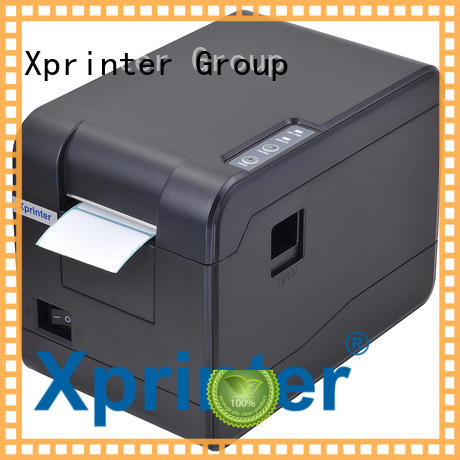 single byte fonts till slip printer sale wholesale for store Xprinter