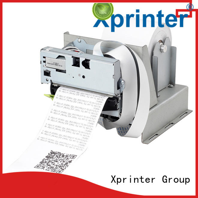 Label printer for supermarket Xprinter