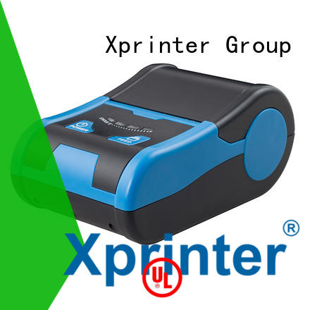 Xprinter pos printer online with good price for tax