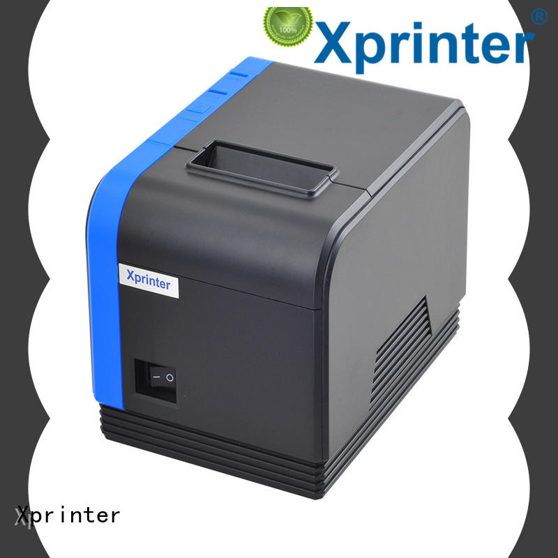 Xprinter dircet thermal from China for shop