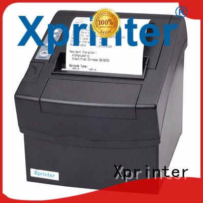 traditional bluetooth wireless receipt printer with good price for store