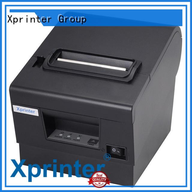xpt58l mini receipt printer xpe200l for shop Xprinter