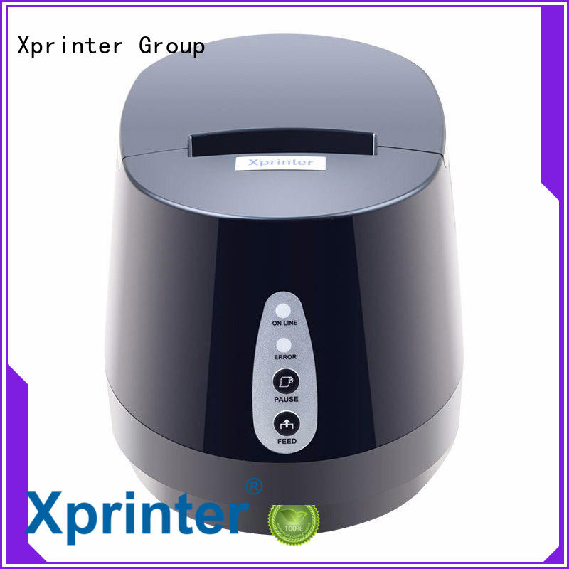 thermal printer for restaurant for mall Xprinter