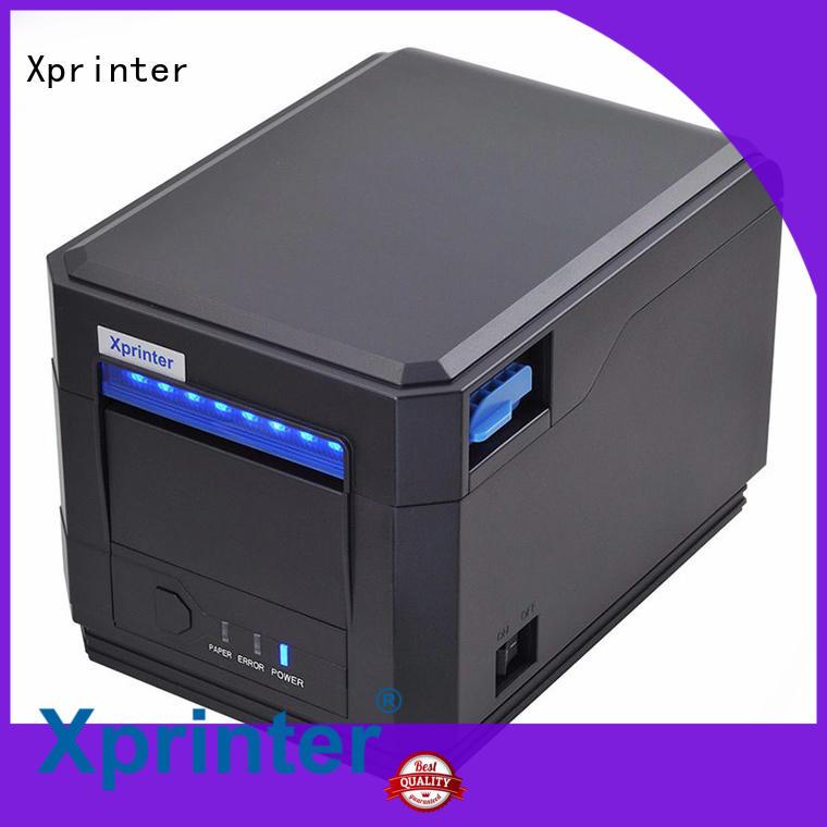 standard wireless receipt printer inquire now for retail