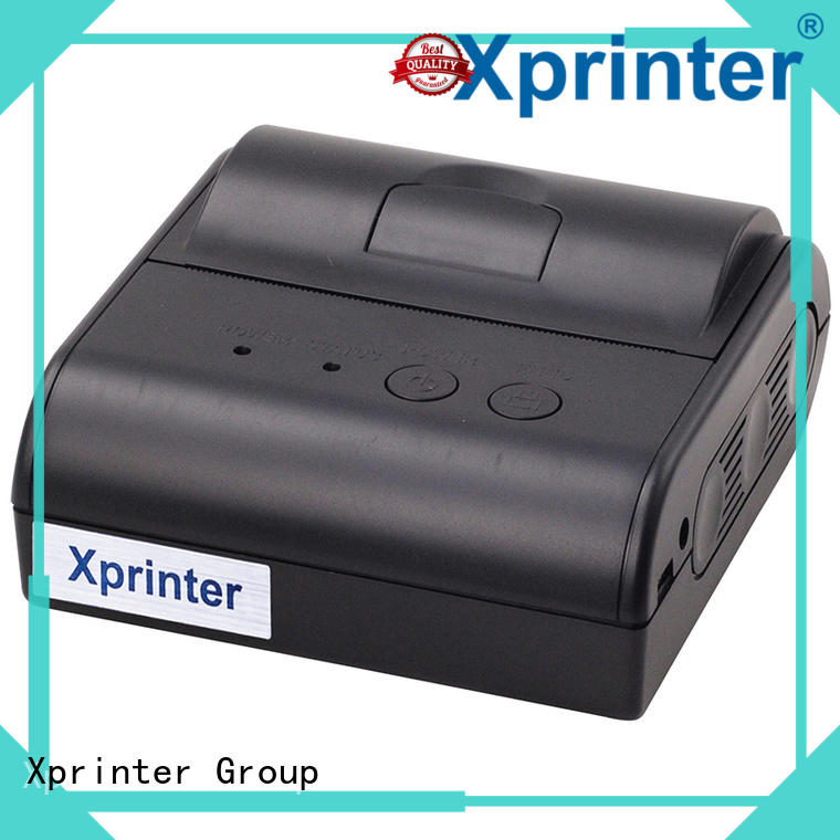 Wifi connection pos printer online factory for shop