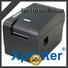 easy to use direct thermal barcode printer supplier for store