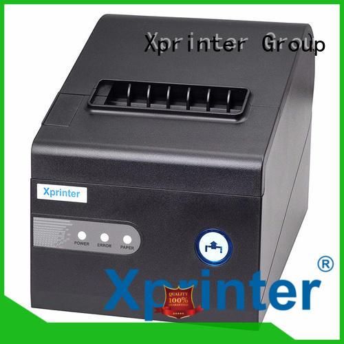 Xprinter pos printer xpp324b
