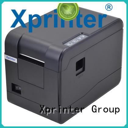 thermal printer for restaurant for shop Xprinter