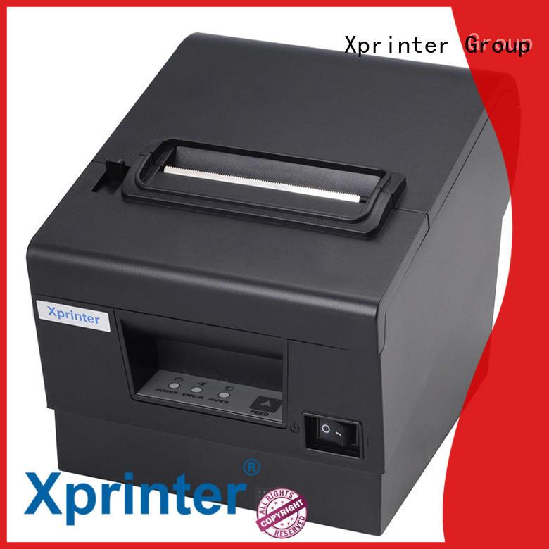 Xprinter pos printer online xpc58a