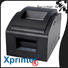 excellent wireless pos receipt printer supplier for commercial
