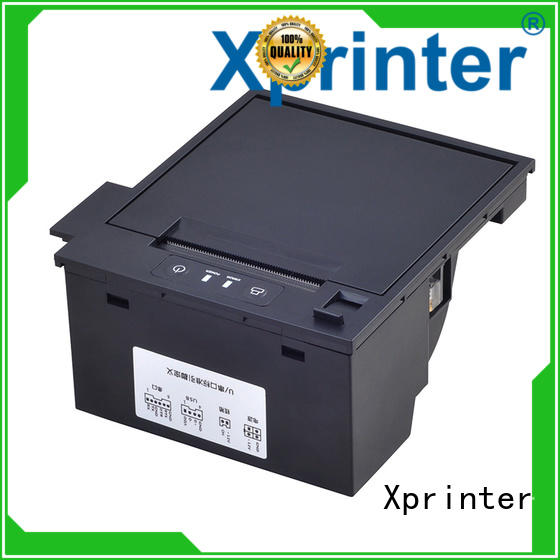 Xprinter till printer from China for store