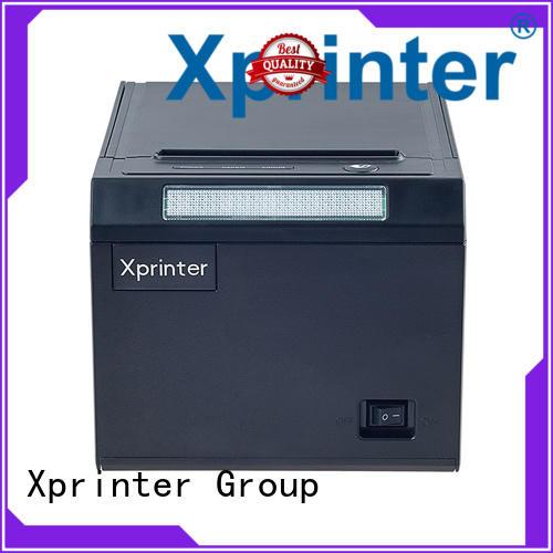 XP-S300L