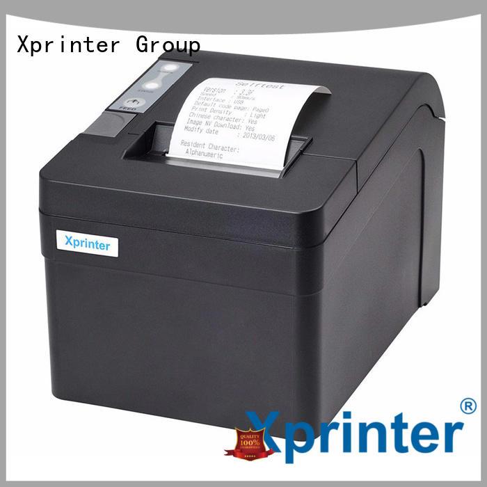 monochromatic driver printer pos 58 supplier for shop