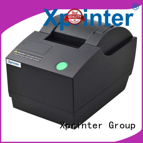 Xprinter 58mm thermal printer factory price for shop