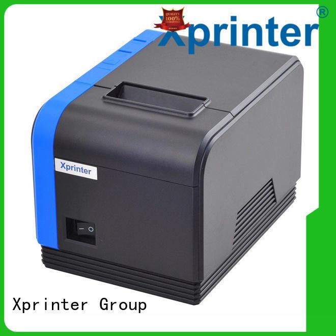 professional custom thermal printer series for supermarket