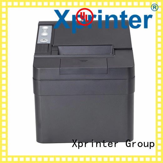 Xprinter high quality printer 58mm personalized for store