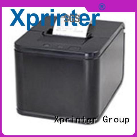 xprinter 58mm for mall Xprinter