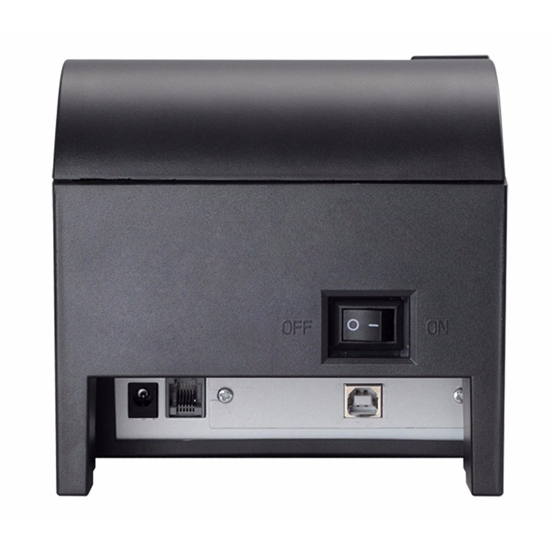 Xprinter Array image60