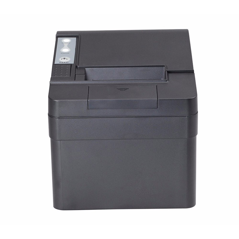 Xprinter Array image492