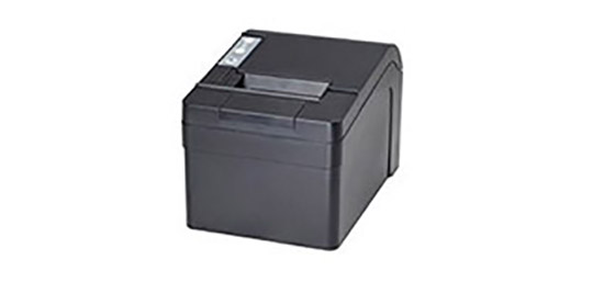 Xprinter high quality wireless pos printer supplier for retail-1
